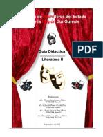 99568a_5ba0c72e5d5f475e9320aa209f9783bb.pdf