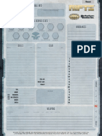 fillable sheet.pdf