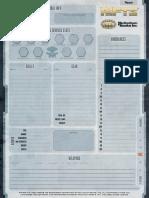 fillable sheet.pdf