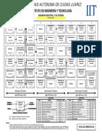 MAPA CURRICULAR INDUSTRIAL.pdf