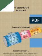 07-ISOLec05-Mantra04
