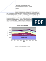 situacion energetica en chile.pdf