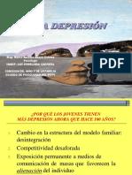 06_la_depresiona_infancia_adolescencia.pdf
