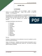 INFORME FINAL HUAMCARAY.docx