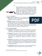 Investigacion_tipos.pdf