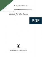 Honey For The Bears.pdf