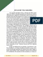 panama y peru10.pdf