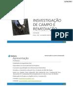 CCE0238 - ICR - 0.Plano de Ensino