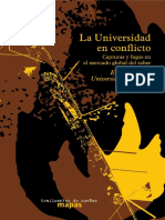 Edu-Factory & Universidad Nómada. (2010). La Universidad en conflicto.pdf