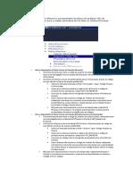XML Nfe Importacao.pdf