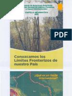 HITOS FRONTERIZOS DE BOLIVIA.pdf