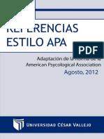APA FINAL.pdf