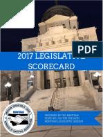 2017 Legislative Scorecard   Montana AFL-CIO.pdf