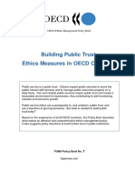 Building Public Trust - Ethics Measures in OECD Countries.pdf