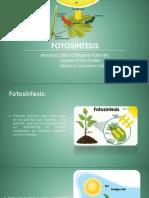 FOTOSINTESIS.pptx