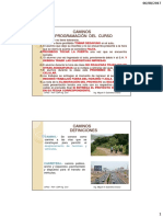Clase I_caminos Fia Upeu_2017 II