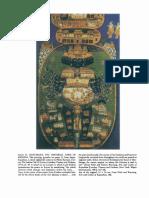 HOC_VOLUME2_Book1_gallery2.pdf