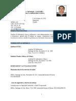 AUXILIAR LABORATORIO (1)