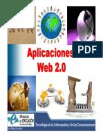 Aplicaciones-WEB-2-0.pdf