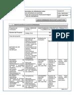 guia_de_aprendizaje__guia3  relacionada.pdf
