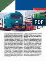 385.37 45 - ANSALDO BREDA (2000),TAF - IT - Ansaldo Breda.pdf