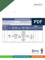 Modelo matriz requisitos legales.pdf