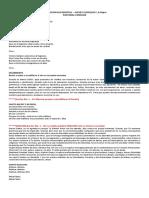 Adoracion Eucaristica Mayo 2017.PDF (1)