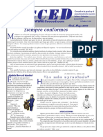 ABR-MAY 2003.pdf