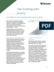 5 58017 DataCenter Chilled Water System Optimization Whitepaper