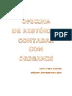 APOSTILA - HISTORIAS CONTADAS COM ORIGAMIS-1-1.pdf