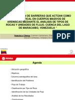 Barreras Permeabilidad_Francisco Cheng