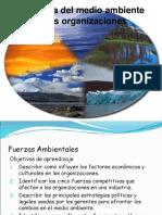 5-_Fuerzas_Ambientales-1