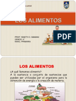 clasificacindealimentos-131008205244-phpapp01
