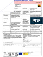 ácido sulfúrico sadsadsa.pdf