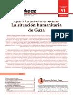 BAKEAZ Situación humanitaria en Gaza.pdf