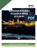 95361073-02-Matriz-de-Riesgos.pdf
