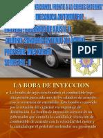 cdocumentsandsettingsadministradormisdocumentosbombadeinyeccion-091216191556-phpapp02.ppt