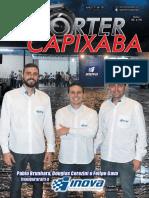 Repórter Capixaba 79