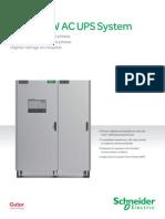 PxW Brochure .pdf