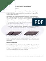 clasificacion inox - Bonnet.pdf