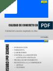A02 Curso Control Calidad Concreto en Obra R0 27.07.2015