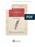 A-View-of-the-Constitution-of-the-United-States-of-America-Second-Edition-PDF-Download.docx