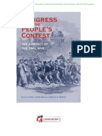 Congress-and-the-People's-Contest--The-Conduct-of-the-Civil-War-(Perspective-Hist-of-Congress-1801-1877)-PDF-Download.docx
