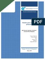 Relatos Para Escuelas Equipo TecPed Primaria CGE.pdf