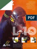 L10 Catalogo