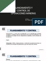 Control de Operaciones 01.pptx