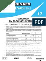 17_CST_PROCESSOS_GERENCIAIS.pdf