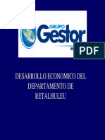 retalhuleu.pdf