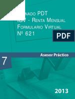 Llenado PDT 621 (1).pdf