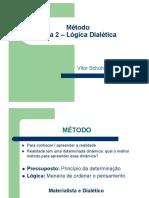 metodo_dialetica